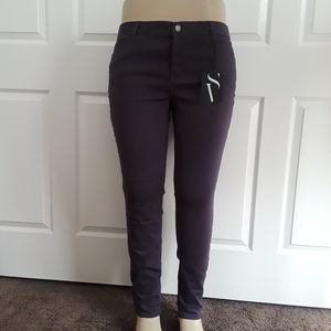 SIMPLY VERA Slimming Stretch Jeans Size 14